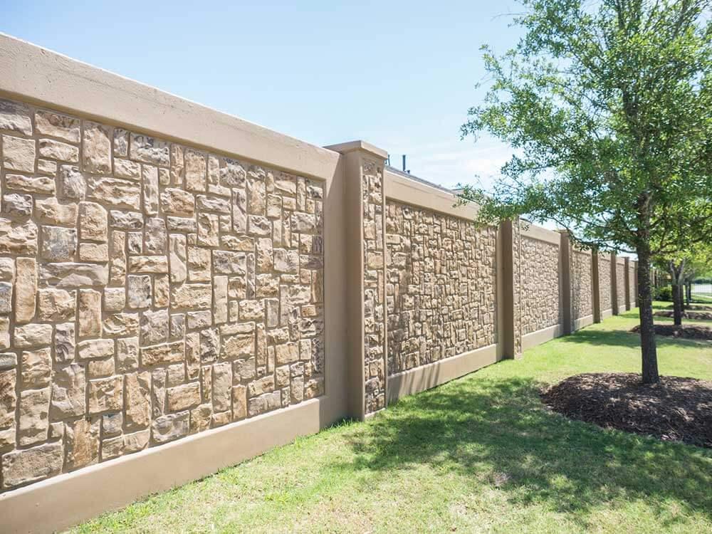 Architectural Precast Concrete Columns Column Forms